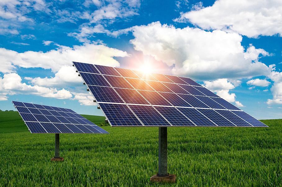 Afrique subsaharienne : un programme pour améliorer l'efficacité énergétique