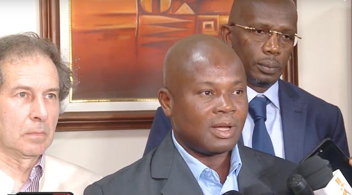 Assainissement : l'expertise de l'ONAS inspire le Togo
