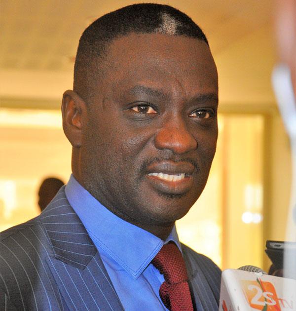 Moundiaye Cissé, Ong 3D : « on ne s'attendait pas à voir des gens qui traînent des casseroles dans le nouveau gouvernement »