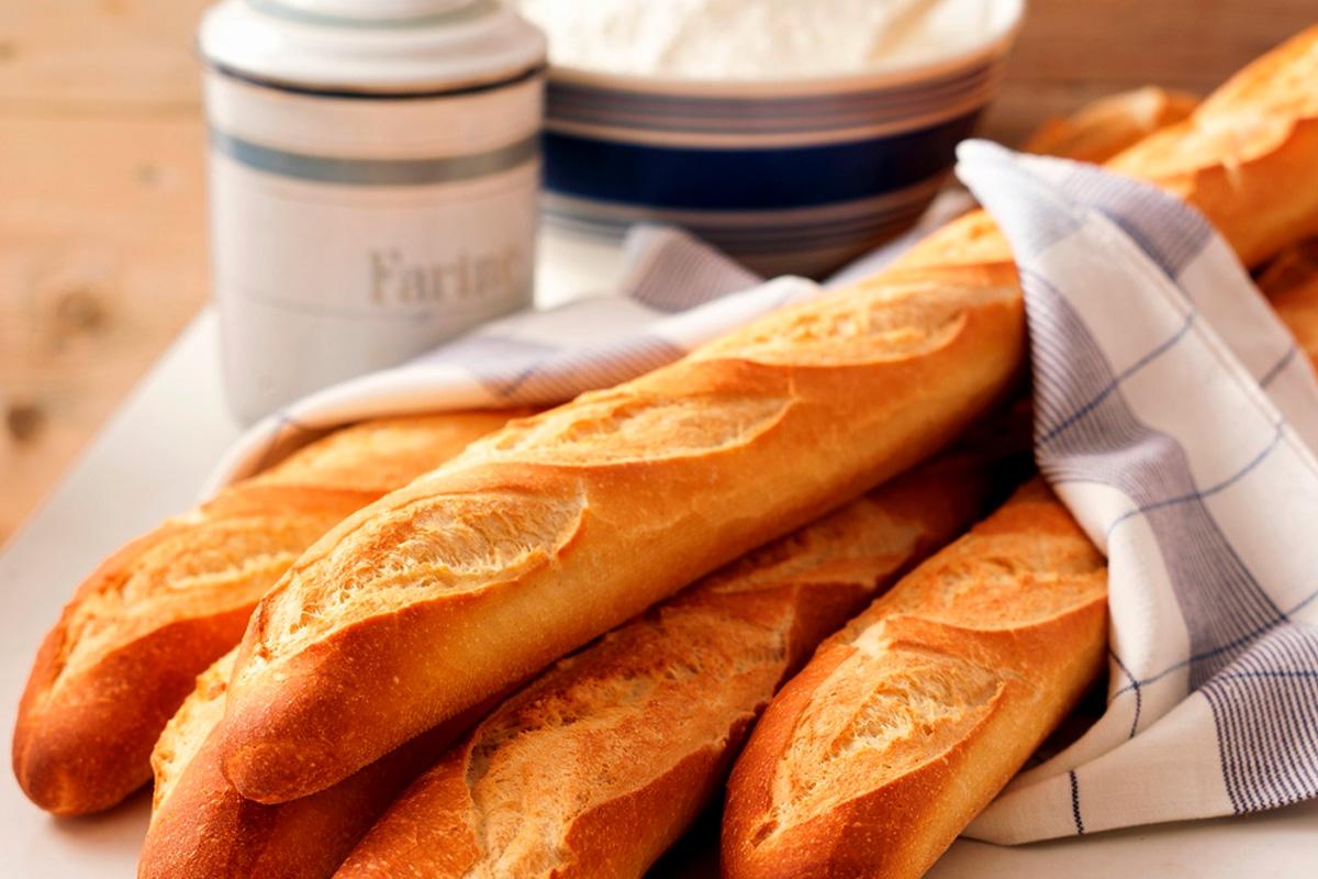 En quoi le pain blanc est-il mauvais pour notre santé ?