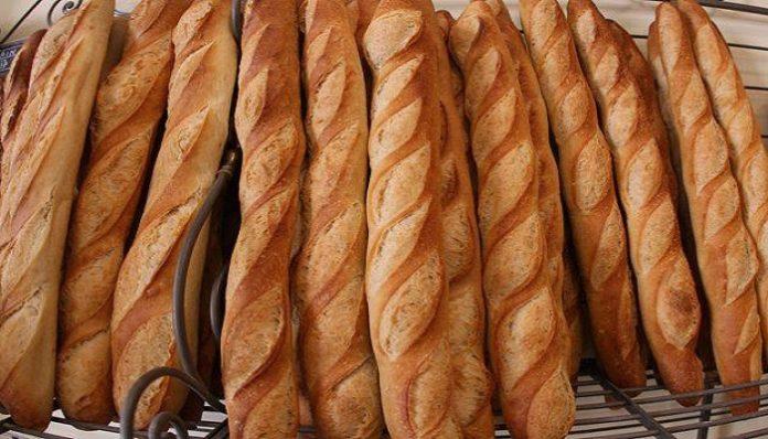Fin de la grève des boulangers !