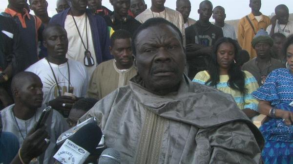 Meurtres à Médinatoul Salam: Les Thiantacounes jugés sans leur guide Cheikh Béthio