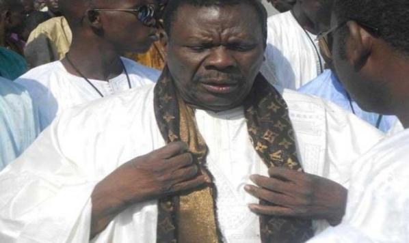 Khadim SECK enfonce le marabout : « Cheikh Béthio m'a remis une arme »