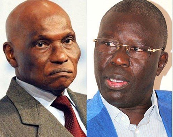Porte-parole sortant du Pds: Voici l'intégralité du message de Babacar Gaye après la décision de Wade