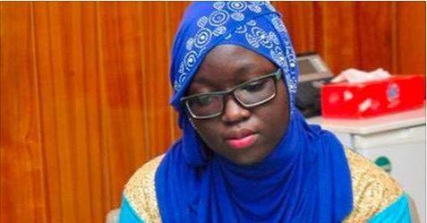 Mame Diarra Ngom représentera le Sénégal au concours africain de récitation du saint Coran