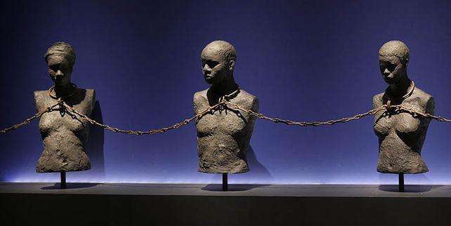 Aujourd'hui 27 avril 1848 : l'esclavage est aboli dans les colonies françaises