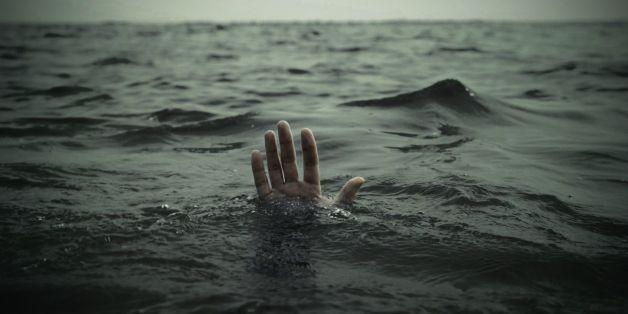 UGB : Un étudiant meurt par noyade