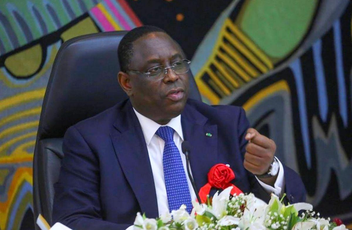 Augmentation des salaires : les vérités du Président Macky Sall aux travailleurs