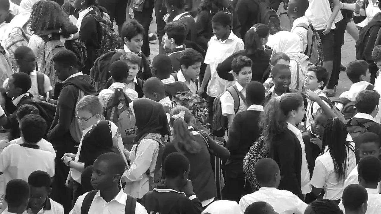 Interdiction du port du voile: L'école Jeanne d'Arc « viole » la loi sénégalaise (juriste)