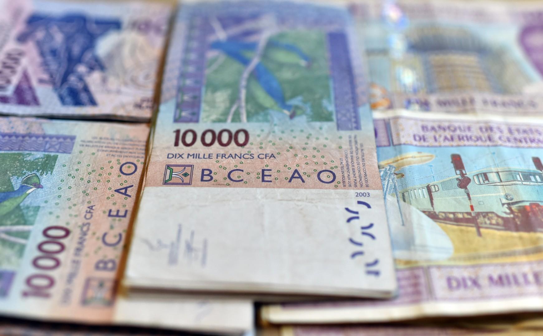 Gabegie au sommet de l'Etat: Des directeurs généraux des sociétés de 1ère catégorie perçoivent plus de 16 millions par mois...
