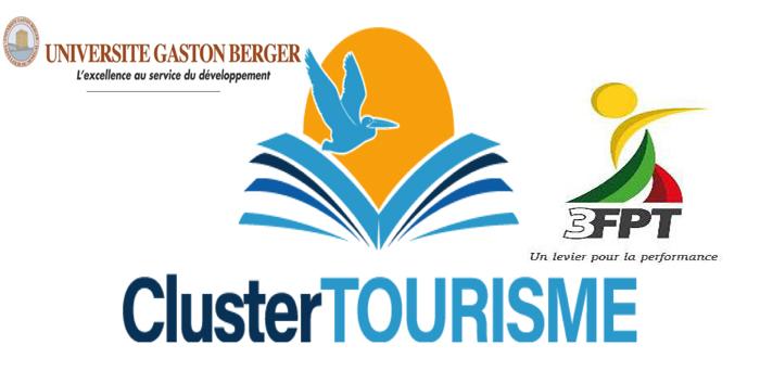 Appels à candidatures des certificats du Cluster de Tourisme de l'UFR LSH