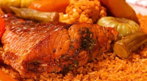 "Ramadan : "" Ne pas rattraper les repas perdus"""