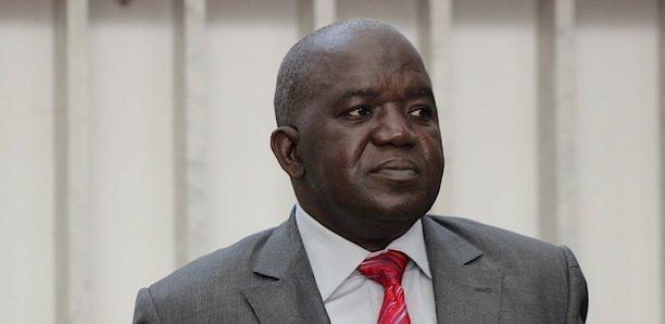 Dialogue national : Oumar Sarr ignore le mot d'ordre de Wade