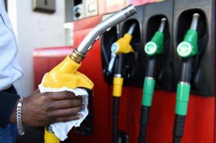 La Sar dément la menace de pénurie de carburant