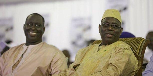 """Abdoul MBAYE enfonce Macky SALL : """" Il savait que son frère démarchait pour Petro-Tim alors qu'elle n'est pas une société pétrolière"""""""