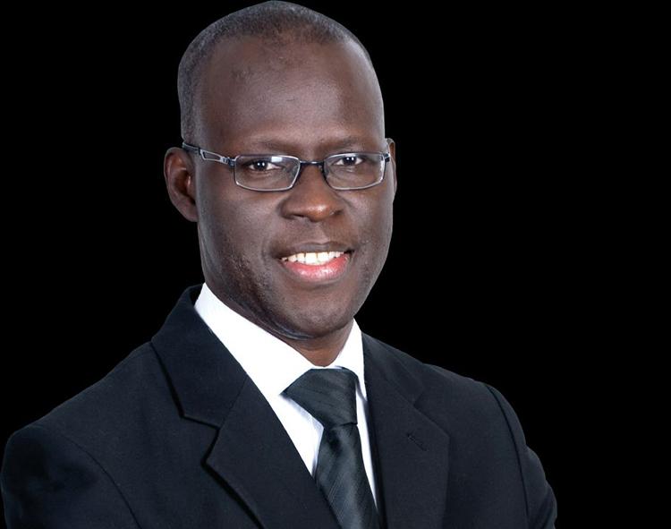 Halte aux contre-feux : Les sénégalais veulent plus que la tête de Aliou Sall. Par Cheikh Bamba DIÈYE