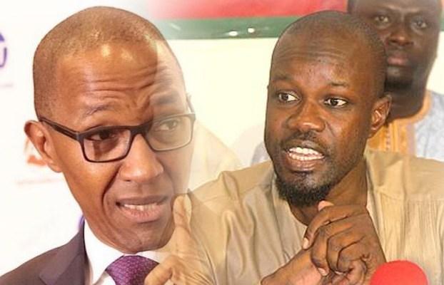 """Scandale du Pétrole : SONKO et Abdoul MBAYE """"prêts"""" à répondre aux interrogations de la DIC"""