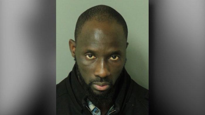 Un Sénégalais chauffeur de taxi abattu à Garner (Usa)