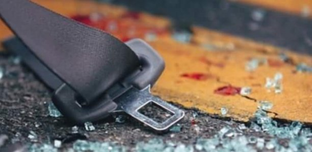 Accident à Niague : Six filles d'une même famille, dont des élèves en classe d'examen, tuées