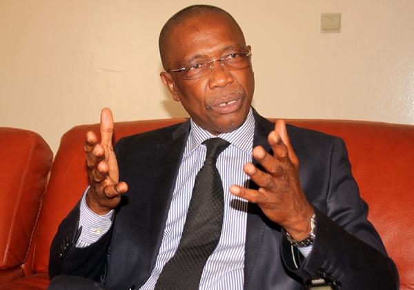 Enquête sur l'affaire Pétro-Tim : El Hadj Kassé reçoit sa convocation