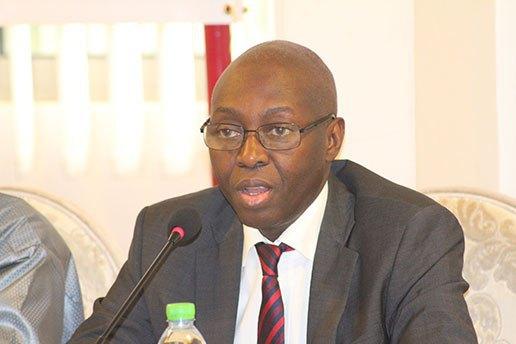 Mamadou Diallo Tekki : «le régime de Macky Sall a engagé l'économie dans une spirale d'endettement»