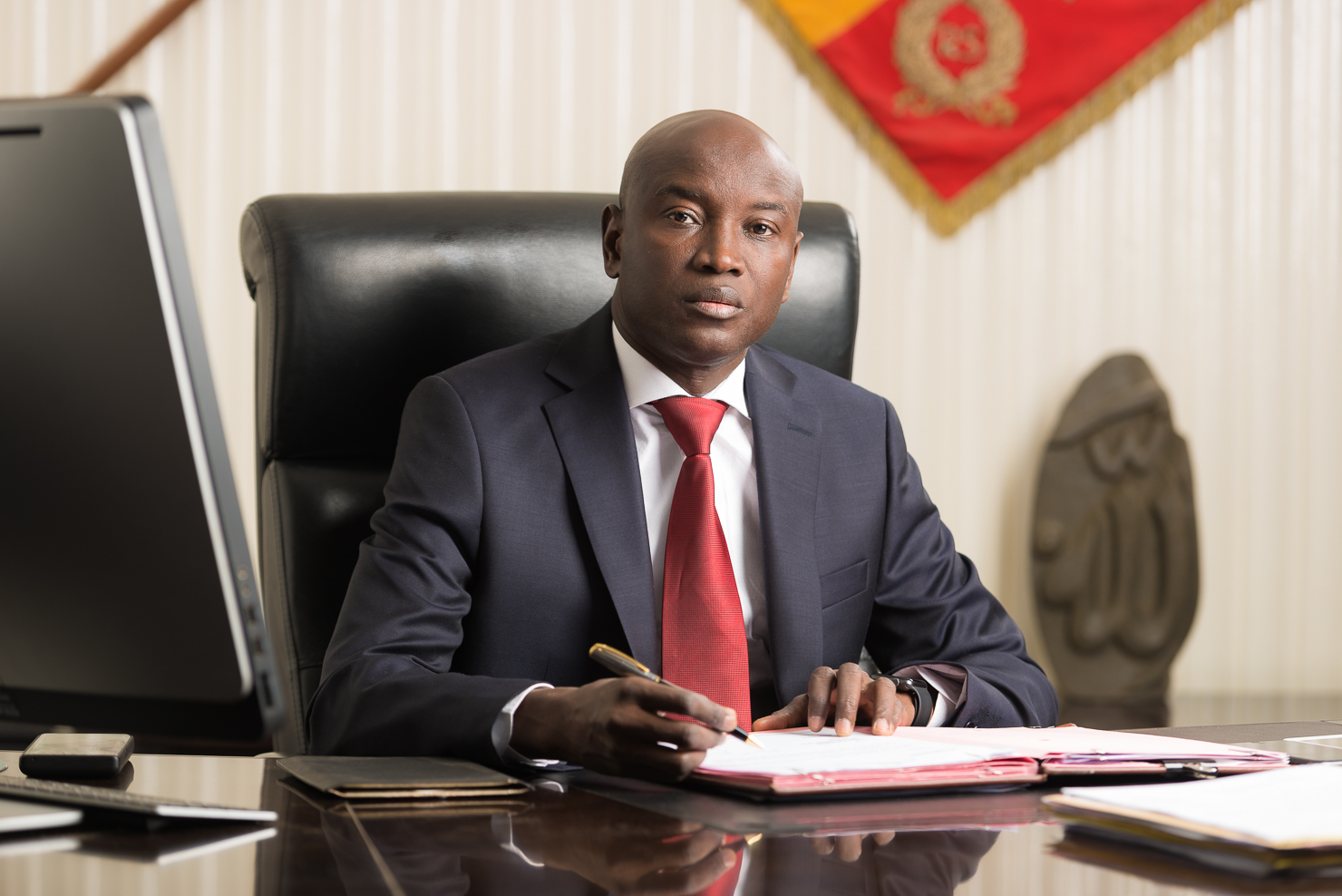 20 millions de caution pour les locales : Au Sénégal, la démocratie des ''riches''