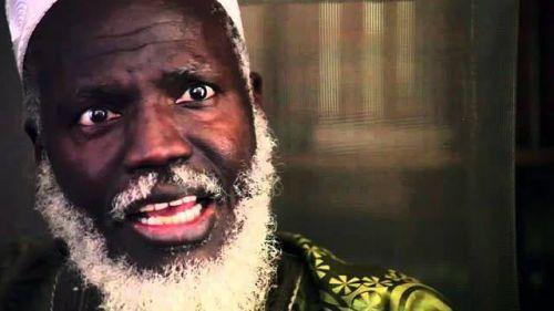 Promotion LGBTI : Oustaz Alioune Sall favorable à l'expulsion d'Oxfam
