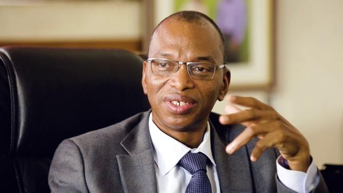 Semences et intrants agricoles - Mauvaise distribution: Le Directeur de l'Agriculture accusé
