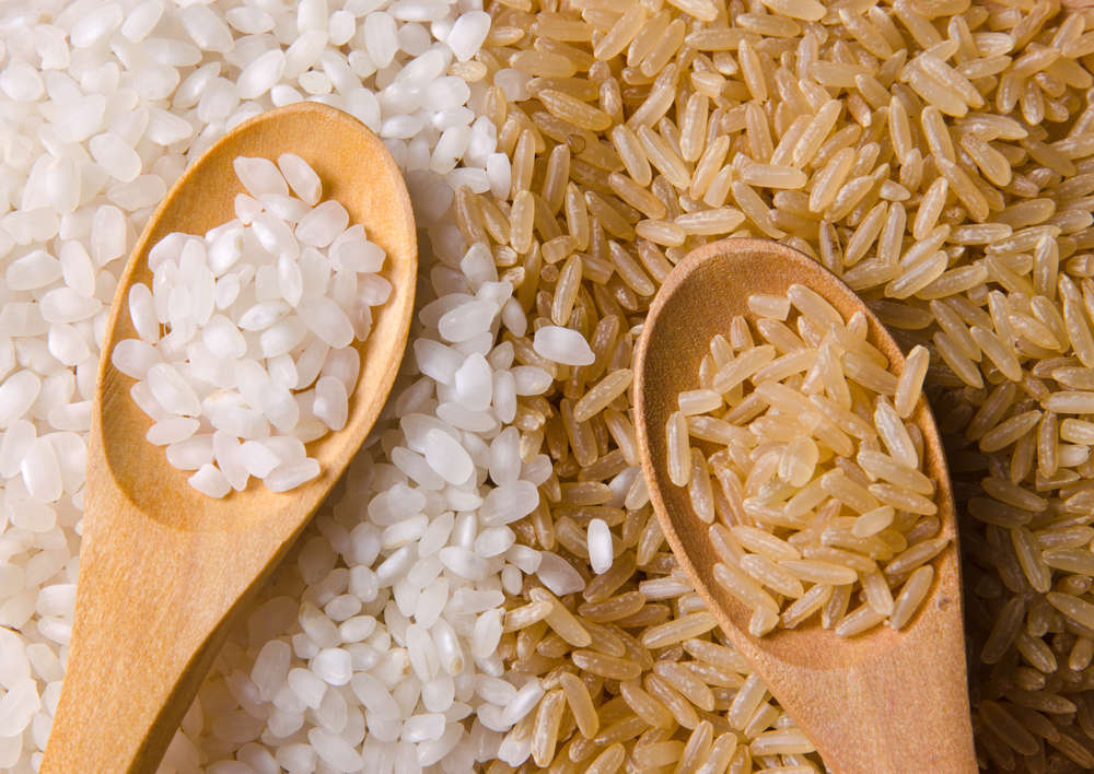 Tout ce que vous ne savez pas sur le riz