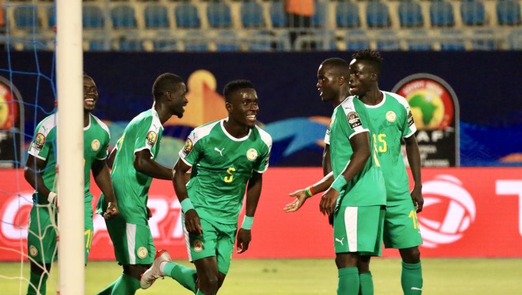 Demi-finales de la CAN 2019 : La Tunisie affrontera le Sénégal