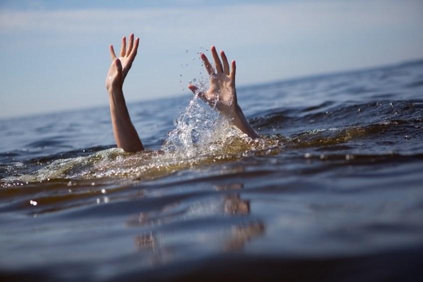 PIKINE 700 : un talibé meurt noyé