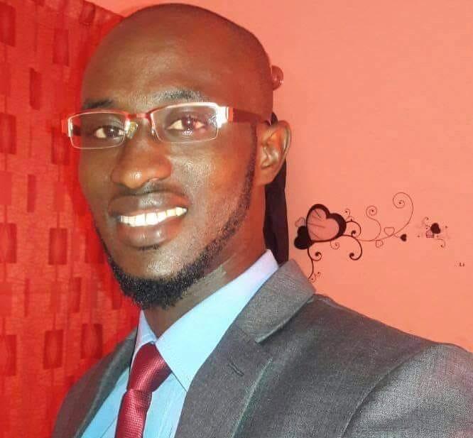 OPINION I Genre – Sexe – Homosexualité au Sénégal. Par Abdoulaye CISSÉ