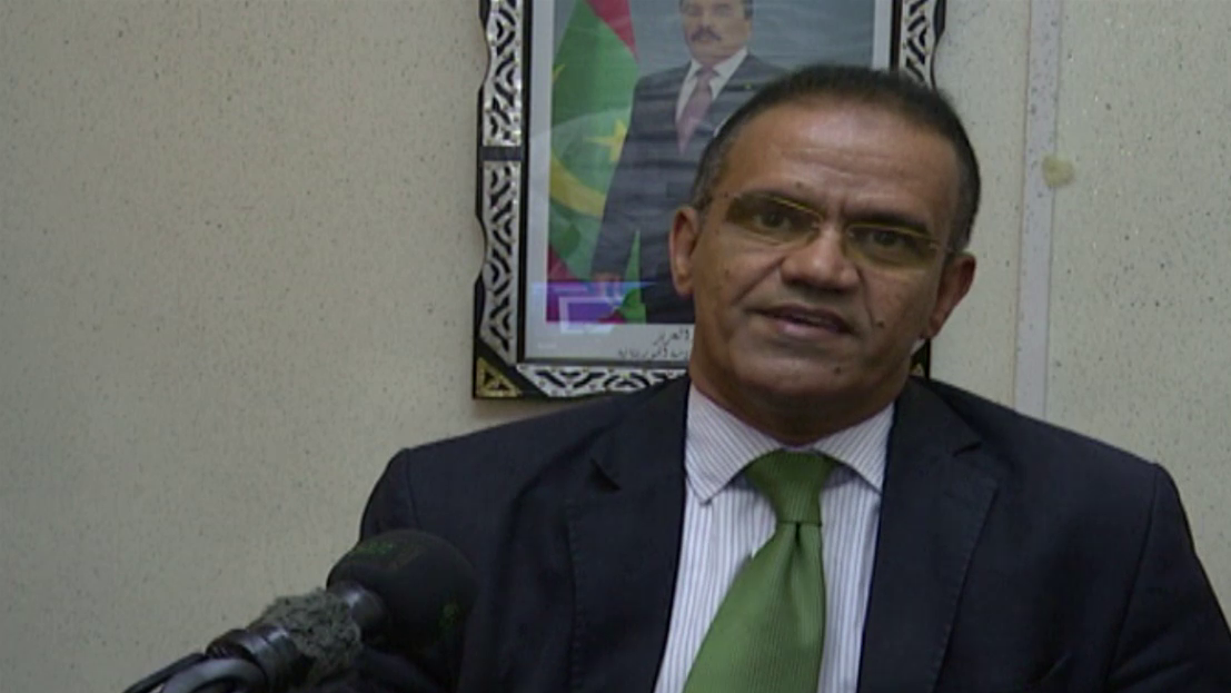 Sénégal-Mauritanie : Découverte du Gaz, élection de Ghazouani … Entretien avec Mohamed Ould El Kory