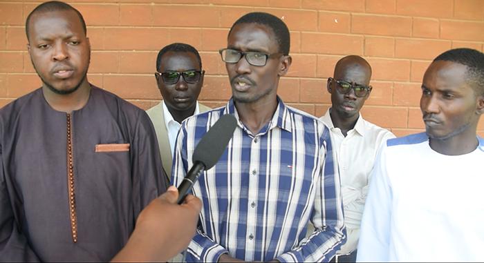 Emploi des jeunes et qualification professionnelle : l'ARD forme les collectivités locales (vidéo)