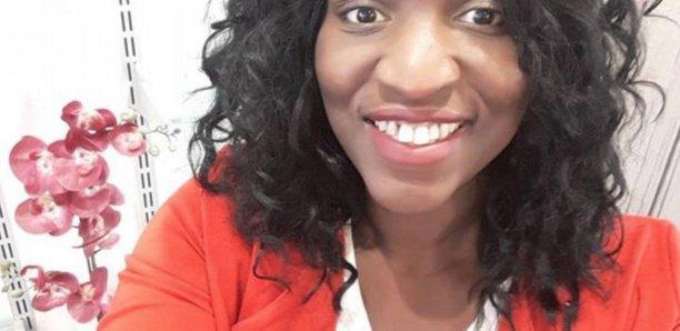 Belgique : Une Sénégalaise retrouvée morte dans son appartement