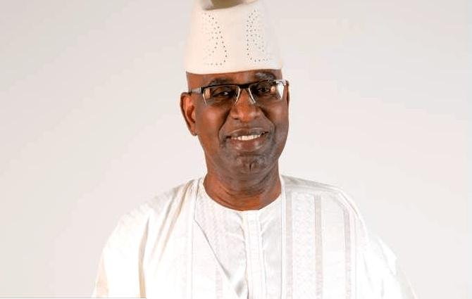 GRÂCE PRÉSIDENTIELLE : Moustapha Diakhaté rectifie le ministère de la Justice