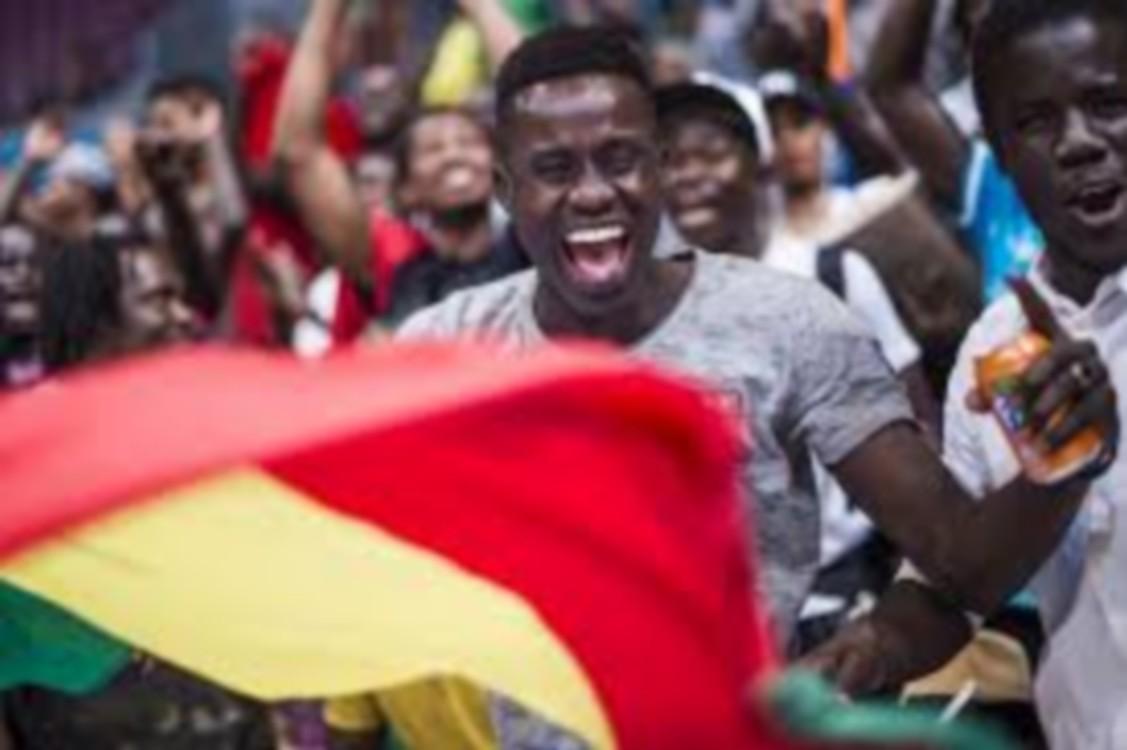 L'Occident veut-il dessiner la société sénégalaise de demain ?