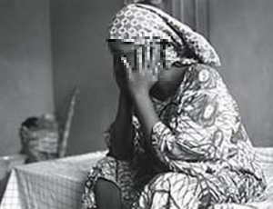 Tambacounda : L'émigré retrouve son épouse enceinte de 5 mois des œuvres de son ami intime