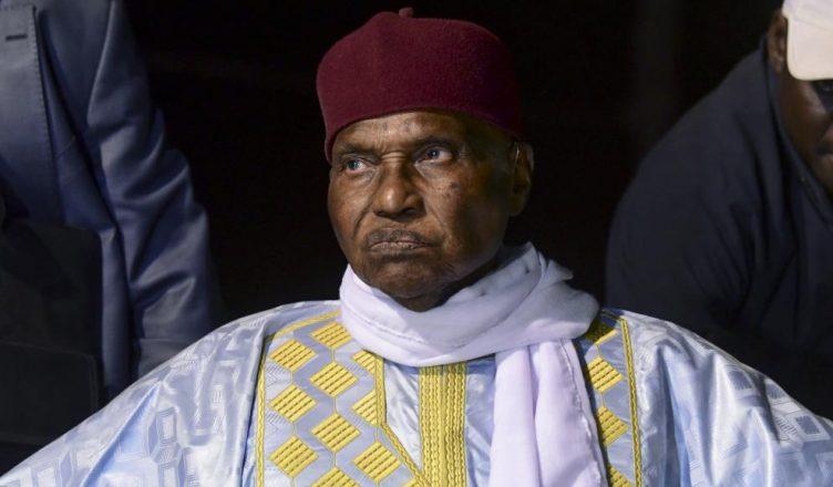 Mamadou Albert Sy : « le PDS est en fin de cycle »