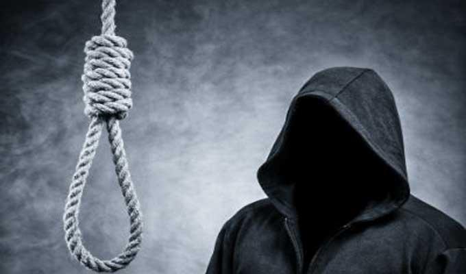 Drame à Gandiol : un homme retrouvé pendu sur sa terrasse
