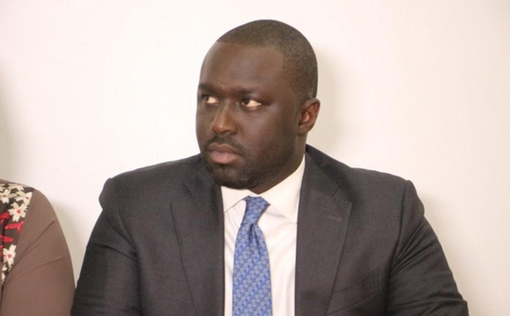 Prolifération des ordures à Saint-Louis : les fermes engagements du ministre Abdou Karim FOFANA