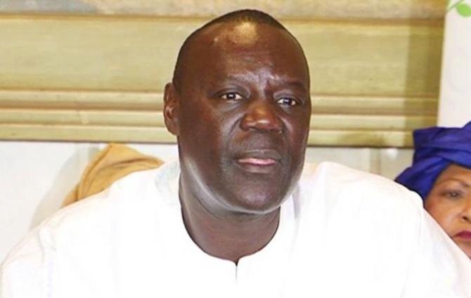 Cheikh Guèye sur la sortie de Macky SALL : « cela prouve que Khalifa SALL est un détenu politique »
