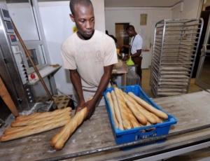 Grève des boulangers : Vers 72H sans pain au Sénégal