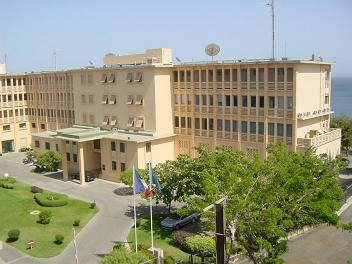 Fraude sur la Nationalité : Le Consulat de France au Sénégal éclaboussé