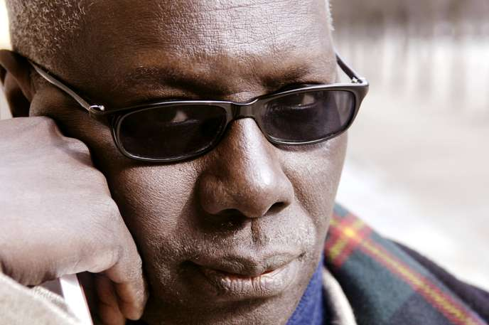 Merci pour ta permission, Bachir . Par Boubacar Boris DIOP