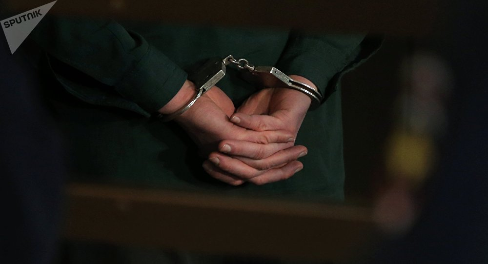 Ziguinchor - Abus sexuels sur mineures : Un Français de 69 ans placé sous mandat de dépôt