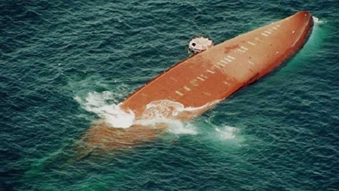 Renflouement du bateau le Diola, la prise en charge de tous les pupilles, la construction du mémorial Diola : principale doléance des familles des victimes.