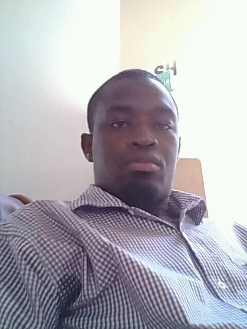 L'UGB de Saint-Louis, une Université à deux vitesse ! Par Dr Mâme Ale Mbaye