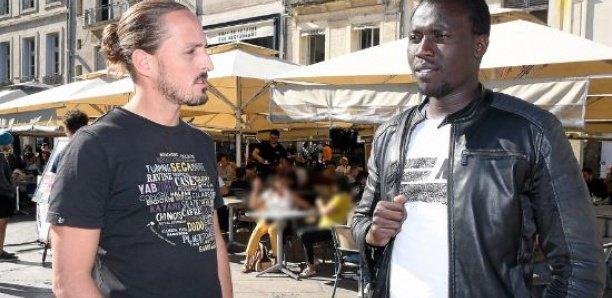 Un Sénégalais renvoyé de la France pour avoir enseigné la physique-chimie