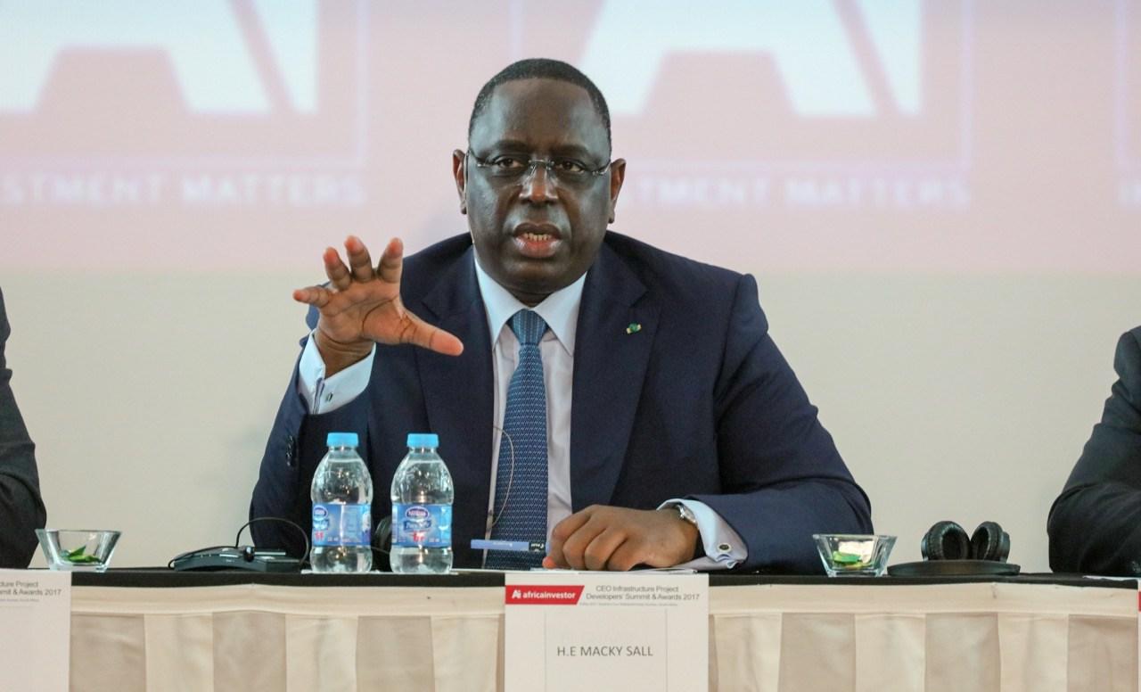 BUDGET 2020 : hausse de 143 milliards FCFA, augmentation de la masse salariale et croissance du service de la dette